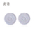 Meidao New Design Beauty Doughnuts Silicone Cosmetic Sponge Blender for Face