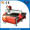 CNC wood machinery woodworking machine for Wood, PLywood, MDF