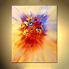 /product-detail/texture-modern-abstract-flower-wall-art-acrylic-canvas-oil-painting-for-hotel-decor-60539737571.html