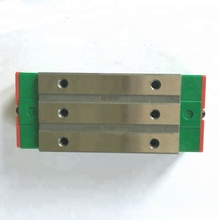 3d printer hiwin 15mm linear guide and block