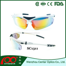 2015 new design sun glasses imitations