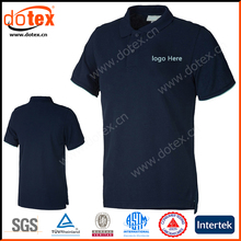 2018 moisture wicking dry rapidly pique polo t shirt mens