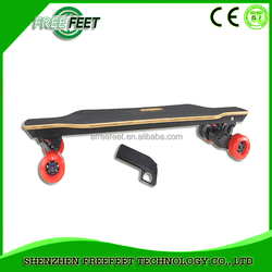 manufacturer mini vehicles gift mini scooter hoverboard electric skateboard