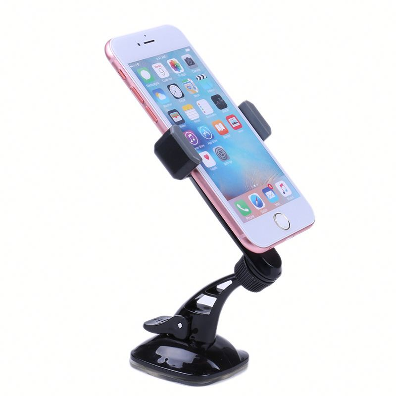 mobil phone holder ,h0tbq2 mobile phone holder shenzhen