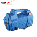 DC-908 high pressure laser 1000w cleaning Washer