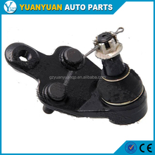 LEFT LOWER BALL JOINT for TOYOTA ESTIMA TOYOTA CAMRY 43340-39545