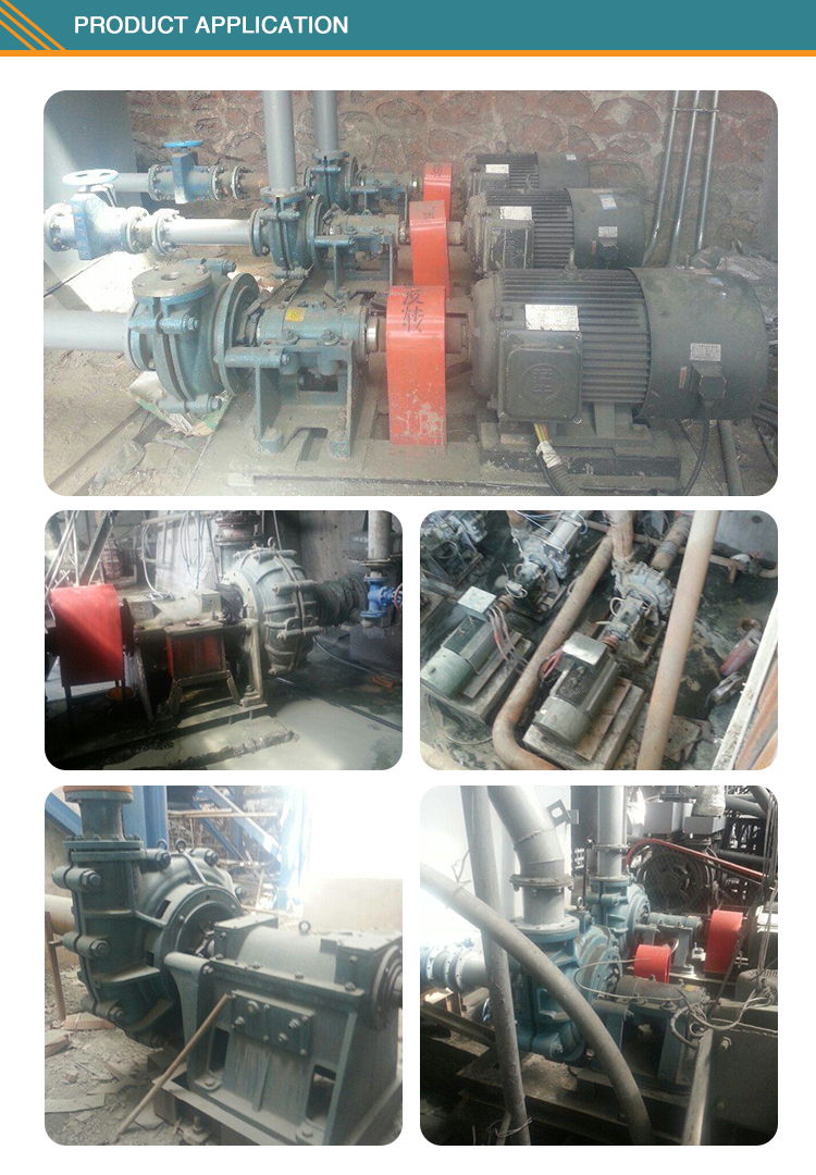 Large capacity sand water pump for dredging or tunnelling