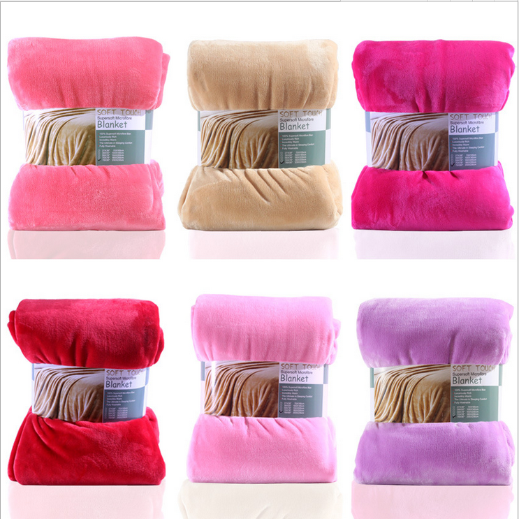china supplier warm super soft polyester brand names of thick soft mexican arab and spanish blanket