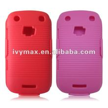 Cell Phone Cases for Blackberry Curve 9380