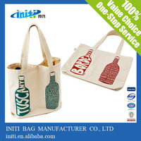Alibaba China Suppliers Nepal Cotton Bags Wholesale