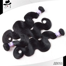 New style wholesale kids hair children fake hair,grey human hair for braiding,hair weave color #4
