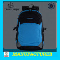 Promotional cheap new backpack college bags for sale