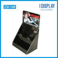 supermarket Modern design Cardboard display case
