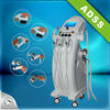 professional Ultrasonic RF Cavitation Slimming RF lifting device FGA16