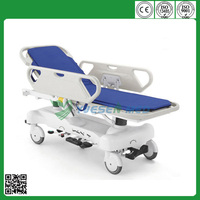 best ambulance stretcher sizes for sale
