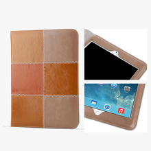 Made in China good quality cheap tablet covers case stand for iPad