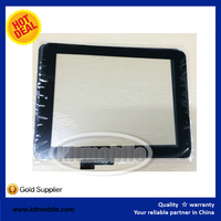 "F0425 8 inch touch screen F0425 glass panel china tablet F0425 touch F0425 digitizer 7"" 8"" replacement"