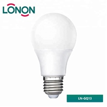 2018 Wholesale With CE Certificate High Quality 13W Bulb Led Light