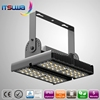 Led Retrofit Metal Halide Lamp 70W flood led light 30w black outside shell