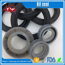 Ice and fire national cross reference rubber skeleton valve oil seal