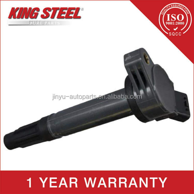 For Toyota Ignition Coil 90919-A2002 90919-02251