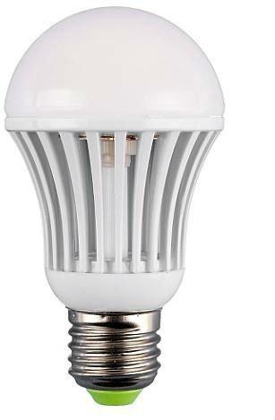 4W/7W/9W,E27/E26/B22,led bulb,MCOB led light(best quality)