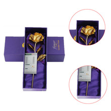 Luxury packing flower box paper gift box for flower packaging