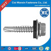 Hex Head Self Drilling Screw Taiwan