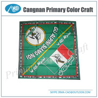 New type High Quality Bandanna sports bandana Bandanas for sale