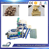 Core Filling Snacks Cheese Puffs Machinery