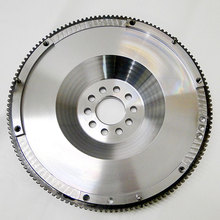Industrial Flywheel for Engine 2KD