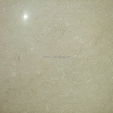 2016 Good quality natural stone tavera beige marble slabs omani
