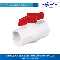 Wholesale high quality ball valve drain cock