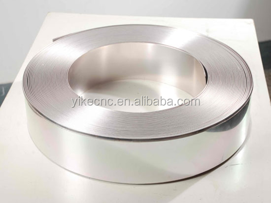 Aluminum Coil for Channel Letter