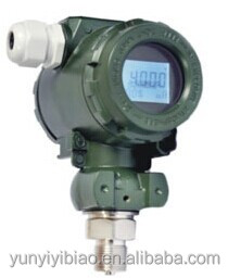 Cheap Full stainless steel 2088 Pressure Transmitter /transducer