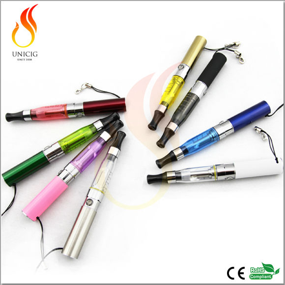 Quality Mini 350mah eGo Battery with Desay Cells