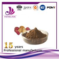 Kola nut extract refreshing Medicine buying in bulk wholesale