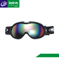 ATV Motocross Eyeware Glasses Anti Fog UV Protective Goggles Motorcycle Helmet Goggles