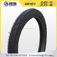 2016 hot sale used motorcycle tire