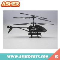 WL Toys Rtf Toy Helicopter In Long Distance RC Helicopter With Wireless Camera