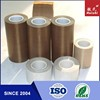 Anti-friction single side silicone adhesive PTFE Teflon tapes
