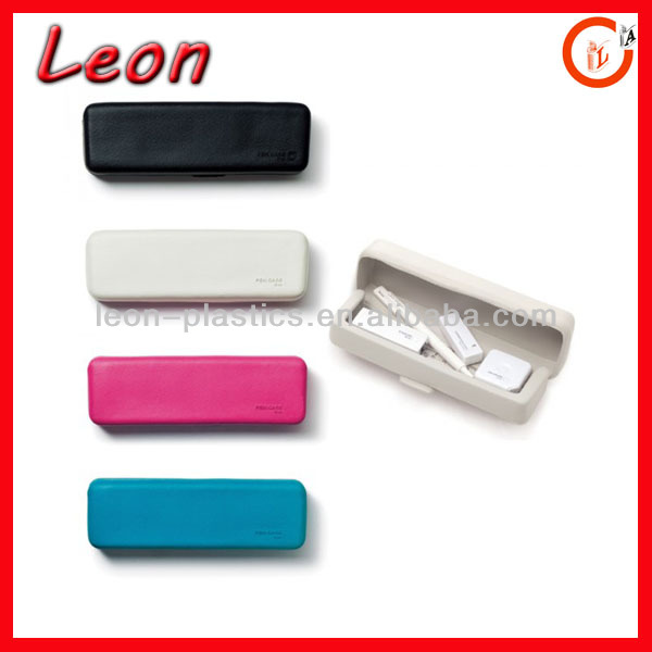 Fashionable light weight eva pen case for children