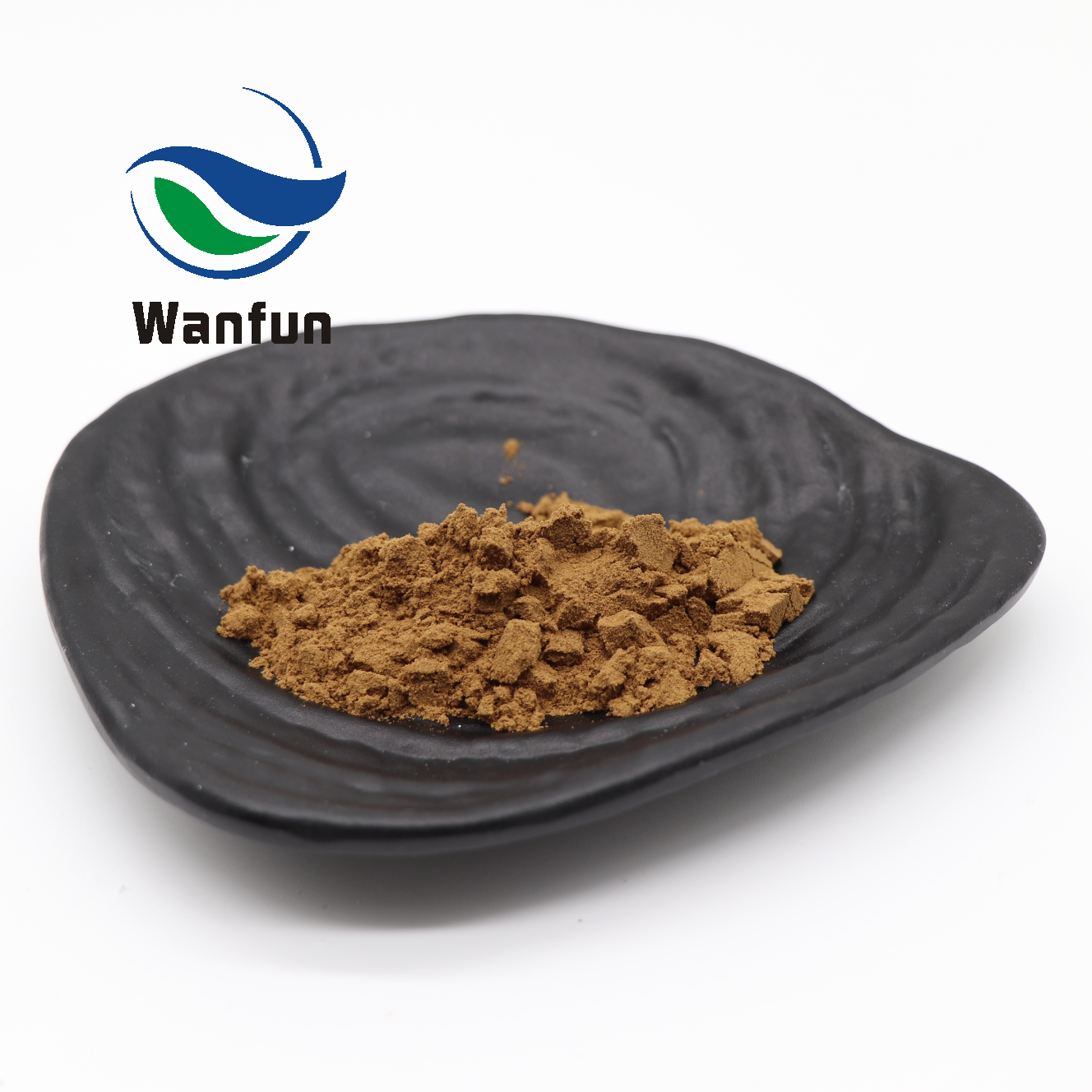 china Supply Pure High Quality Shilajit <strong>Powder</strong> /White Shilajit/Shilajit