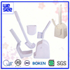 Hot Selling toilet bowl cleaner