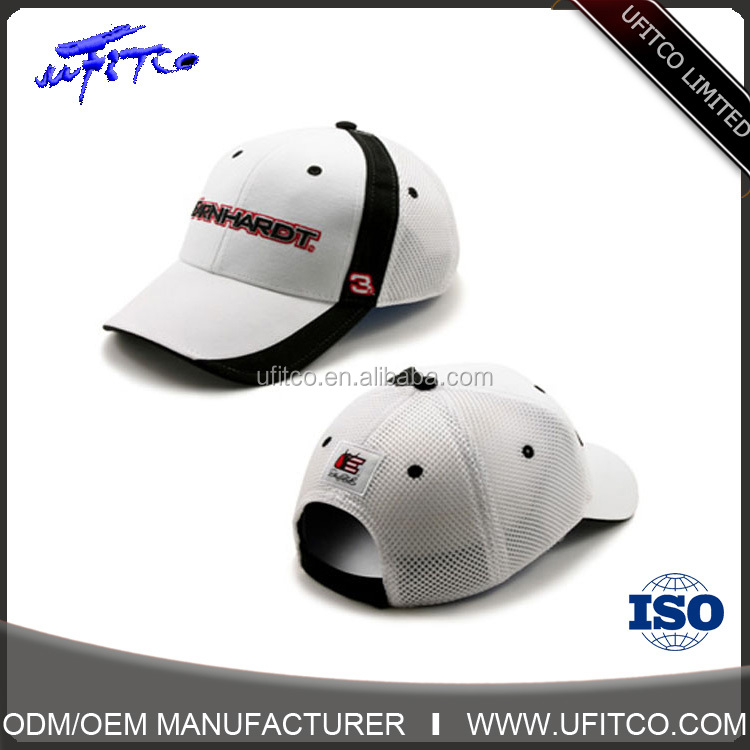 Best selling cheap embroidery products sport cap and hat bulk buy from China