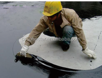 Liquid Solvent Based Rubber Asphalt Waterproof Membrane/ Coating