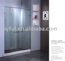 shower door/shower screen