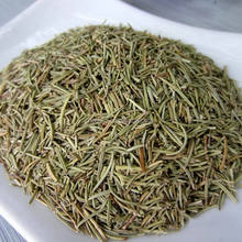 hot sale rosemary herb