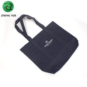 Top Quality Promotion Without Laminated PP Non Woven Bag