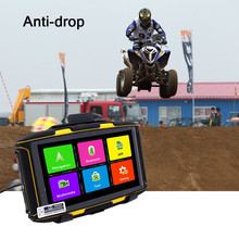 new products automobiles & motorcycles gps
